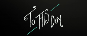 """To This Day"" Project (Amazing Video)"