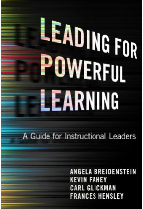 Leading_for_Powerful_Learning